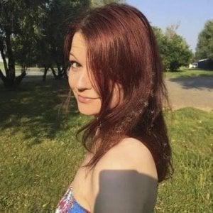 Salisbury, Yulia Skripal è stata dimessa dall'ospedale