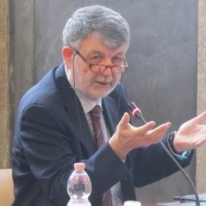 È morto lo psichiatra Giovanni Liotti, padre del cognitivismo