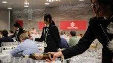 Dalla magia delle vigne vecchie al wine-business in Asia: il Vinitaly delle Donne del Vino
