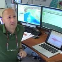 Terremoto, l'Ingv: