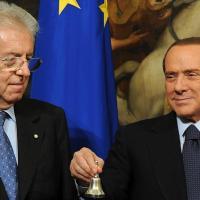 """I partiti al Colle:  da Andreotti a Monti, le consultazioni """"flash"""" e quelle più lunghe"""