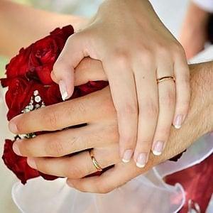 La moglie ha circuito il marito. Ora deve restituire il patrimonio sottratto