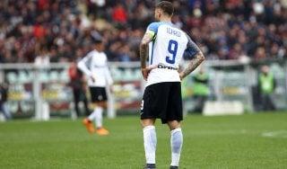 Inter, il gioco c'è: ma per la Champions servono i gol