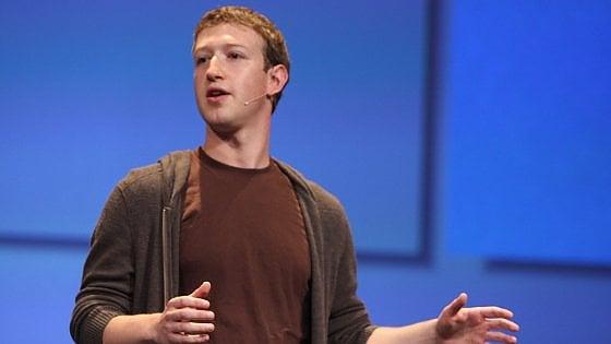 Facebook: le promesse di Zuckerberg dopo i discorsi al Congresso