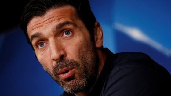 Real Madrid-Juventus, da Buffon a Sergio Ramos: rischio squalifica
