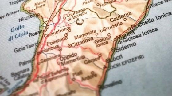 Calabria coast-to-coast: dal Tirreno allo Jonio alla scoperta di una Regione che vi sorprenderà