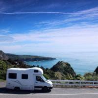 Yescapa. L'Airbnb dei camperisti sbarca in Italia