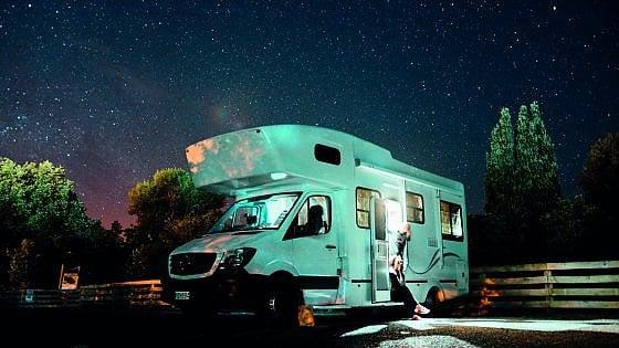 Ecco Yescapa, l'Airbnb dei camper. Così si affitta la casa da usare on-the-road