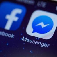 Cambridge Analytica, l'app incriminata sbirciò anche fra i messaggi degli utenti