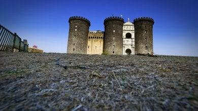 Boom per città d'arte, piccoli borghi  e musei. Matera e Napoli da record
