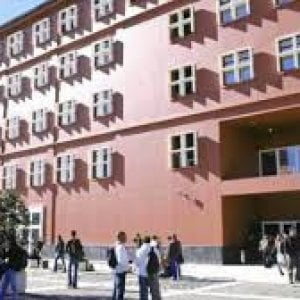 Università, il polo della ricerca abita in Italia