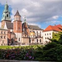 Vacanza low cost? In Europa scegliete Polonia e città baltiche