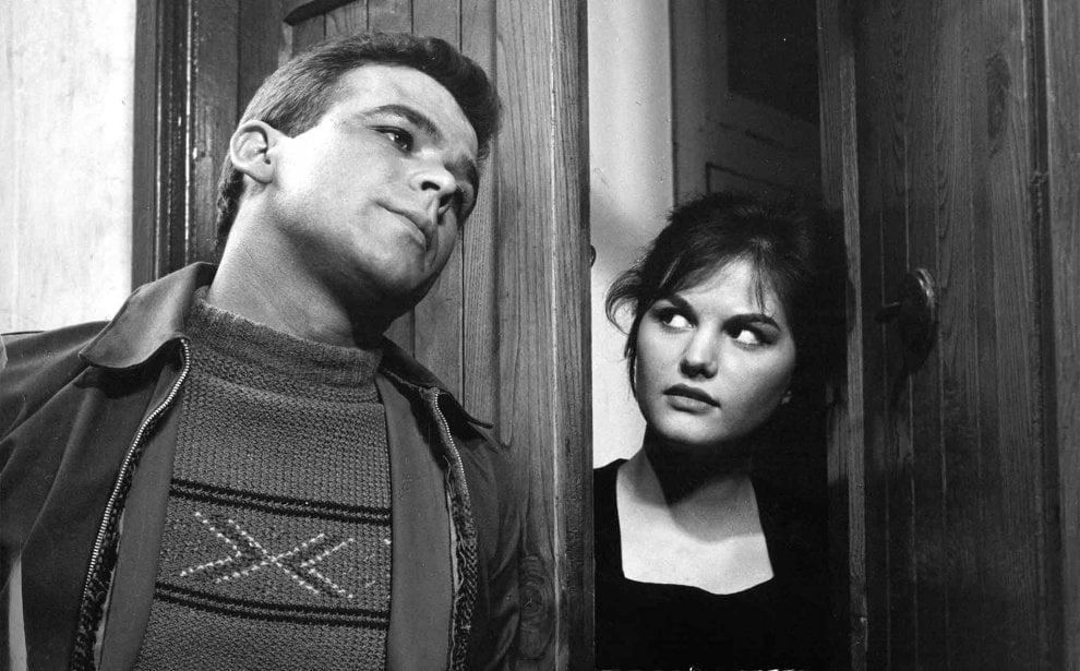 Da Monicelli agli esordienti di oggi, tutto il cinema di Claudia Cardinale