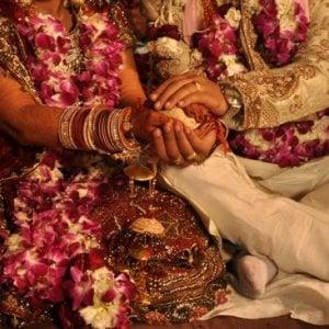 India, nello Stato del Bihar migliaia di maschi scapoli rapiti per matrimoni forzati