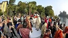 Nello Stato del Bihar  migliaia di maschi scapoli rapiti per costringerli  a matrimoni forzati