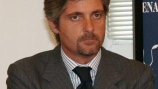 """Federazione del mare, Mattioli nuovo presidente: """"Serve un ministero per il nostro settore"""""""