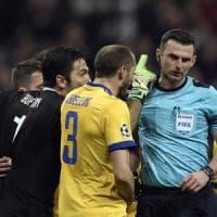 Juventus, Buffon: