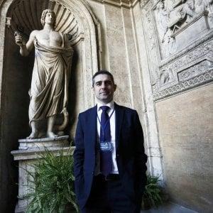 """M5S, Pizzarotti: """"Di Maio ha tradito il Movimento. Ormai mi aspetto di tutto anche un accordo con Berlusconi"""""""