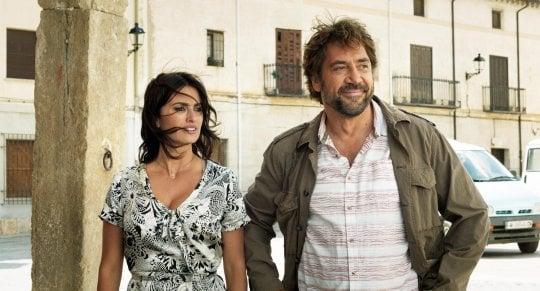 Cannes 2018, Garrone e Rohrwacher in concorso, Golino al Certain Regard