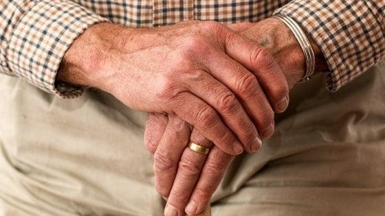 Prostata, rene, vescica: tumori urologici sempre più frequenti negli over 70