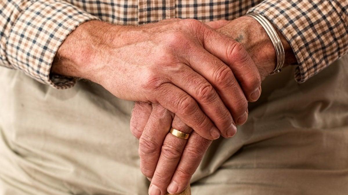 assistente di radiologia del cancro alla prostata