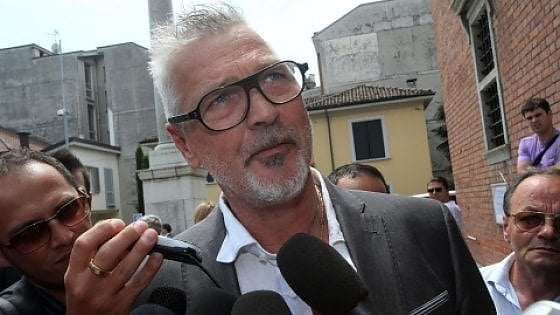 """Juventus, Tacconi: """"Fossi stato Buffon avrei spaccato la faccia all'arbitro"""""""