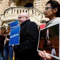 Malta, l'isola dell'impunità ecco chi vuole insabbiare la verità su Daphne