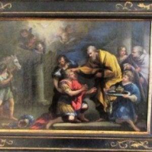 Venezia, insospettabile colf sostituiva quadri originali con falsi nelle ville nobiliari
