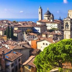 Bergamo per tre giorni capitale della lotta ai tumori