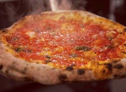 E' iniziata la volata per la migliore pizzeria d'Italia: ecco 50 Top Pizza 2018