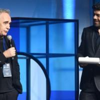 La svolta torinese di Ferran Adrià:
