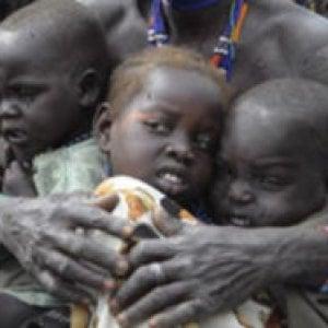 Sud Sudan, tutti contro tutti ma ci guadagnano in pochi: stop alle armi