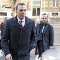 Telecom, Vivendi ha depositato il ricorso contro l'assemblea del 24 aprile