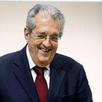 Unicredit e quell'amore viscerale per Banca d'Italia