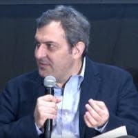 """Festival del giornalismo, Facebook e giornali: """"Condannati a parlarsi"""""""