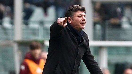 Torino, scoppia il caso Niang: Raiola propone una soluzione alla Balotelli