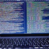Cybercrime, nel 2017 scoperte oltre 300 app con malware