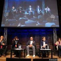 Festival del giornalismo: ''Daphne Caruana Galizia e Jan Kuciak, non cancelliamo