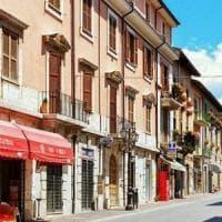 Terremoto, sei indagati per il crollo di un edificio nel corso di Amatrice