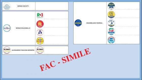 Elezioni regionali e comunali in Friuli Venezia Giulia: come si vota