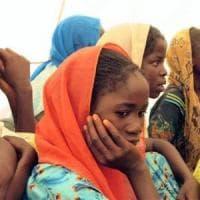 Somalia, diffuse e frequenti le aggressioni sessuali alle bambine nelle