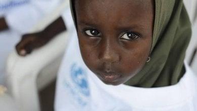 Somalia, frequenti le aggressioni sessuali alle bambine in famiglia