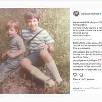 Guerra in Siria, Salvini pacifista su Instagram