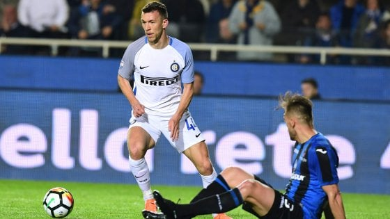 Atalanta-Inter 0-0: ancora una frenata per la corsa Champions di Spalletti