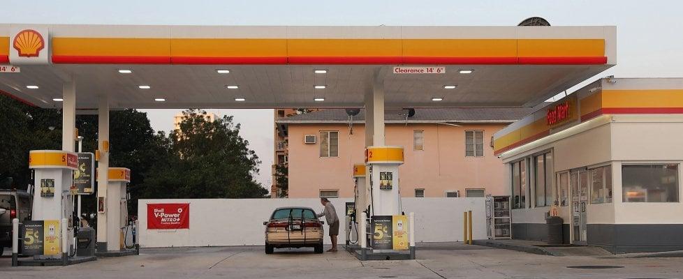 """Mercedes: """"Se i diesel vengono vietati non si può più ridurre il CO2 come chiede la UE"""""""