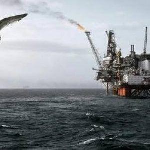 Nuova Zelanda, il governo di Jacinda dice basta ai nuovi giacimenti di petrolio e gas in mare