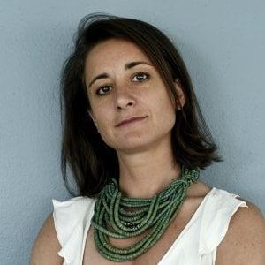 Francesca Todeschini, dopo McKinsey e GE la scommessa (in proprio) nel fintech