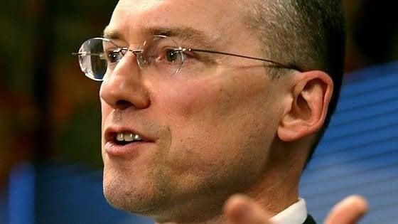 Usa, avvocato dei diritti gay si dà fuoco contro l'inquinamento selvaggio
