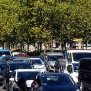 Rc auto, dal 10 luglio sconti obbligatori per i guidatori virtuosi