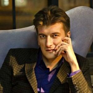 """""""Caduto dal balcone"""": la misteriosa morte del giornalista Borodin dopo le sue inchieste sui mercenari russi in Siria"""